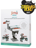 Robot JIMU Mini