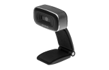Kamera internetowa AverMedia HD Webcam 310