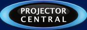 ProjectorCentral.com