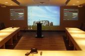 Ekran Goo w Synergy Credit Union, Kanada