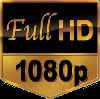 Fantastyczna jakość obrazu FullHD 1080p